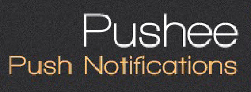 Push Notifications for Facebook – Android