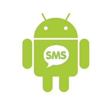 How To Migrate SMS From WinMo To Android And Vice Versa