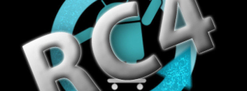 CyanogenMod 7 RC4 Now Available for Various Devices!