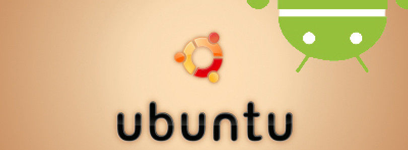 Installing ADB on Ubuntu… The Easy Way