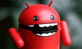 Android Market Malware Removal Update