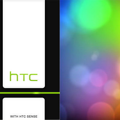 Spice Up Your Boot Screen With HTC-Inspired Boot Animations