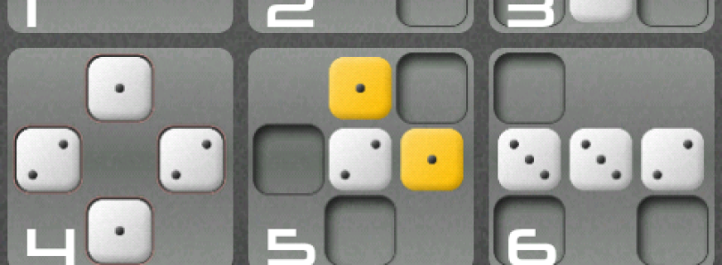 HopDice for Android