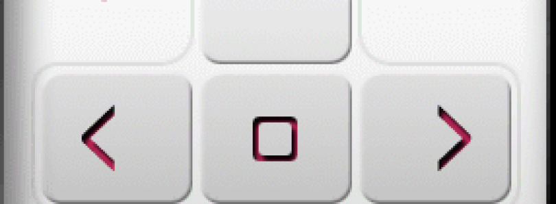 miROM Keyboard Collection for Windows Mobile