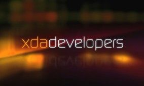 Looking For Developers, NW´s, Chefs, and More: Interviews on XDA TV