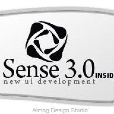 Working On The Sense 3.0 Port? Here's Something Useful…