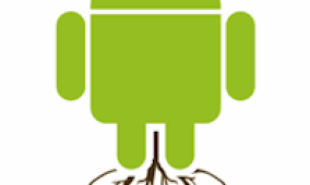 SGS II Rooted!!!