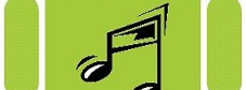 User Created Ringtones for Your Android Device
