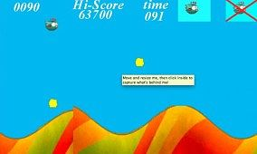 Tiny Wings Bounce Lets Your Windows Mobile Device Take Flight
