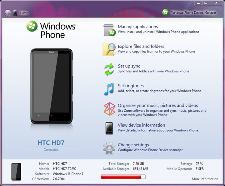 How to update windows phone without zune software microsoft fixit windows update xp