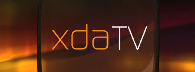 Want More XDA TV?