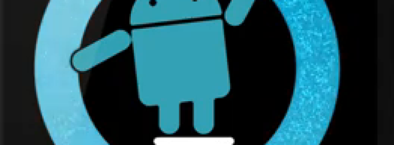 CyanogenMod begins Droid 2 Support