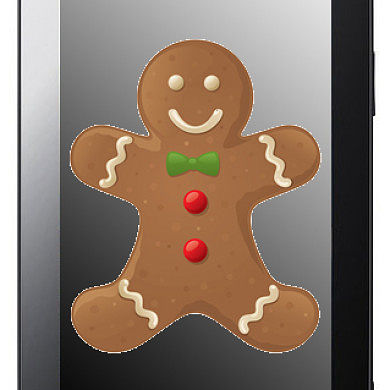 Samsung Galaxy Tab 7 Receives Rooted JQ1 Gingerbread Love