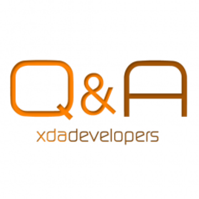 The Weekly Q&A: Week 35