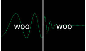 Entertain Your (Young) Kids With Woo for Android