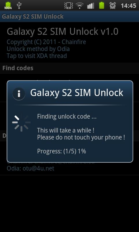 samsung a5 how to get sim out without sim tool