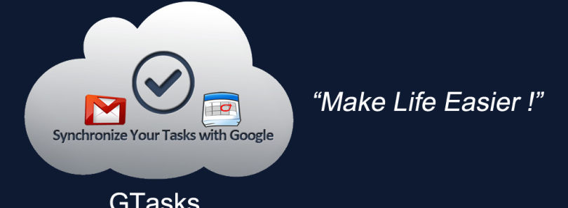 Sync Your Tasks With Your Google Account – GTasks for Android