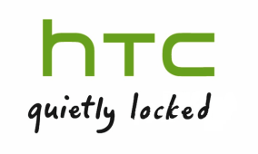 Failure to Launch – HTC's Bootloader Policy