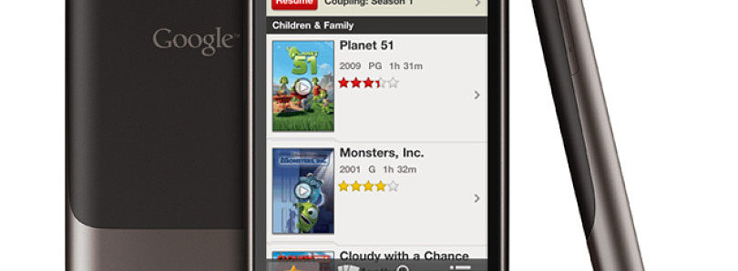 Want Netflix on Your Unsupported Android Device? Look Here!