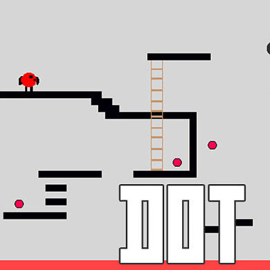 Dot Boy for Android