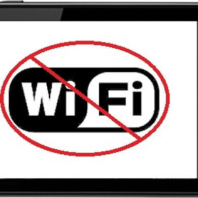 Wifi For Atrix Not Working Properly In Some Countries And How To Fix It