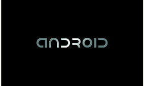 Dabble in Minimalism With Android Emulator Boot Animation