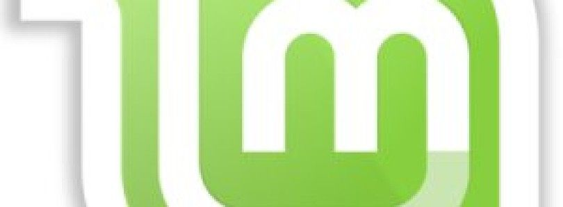 Mount Your Transformer Onto Linux Mint (And Others)