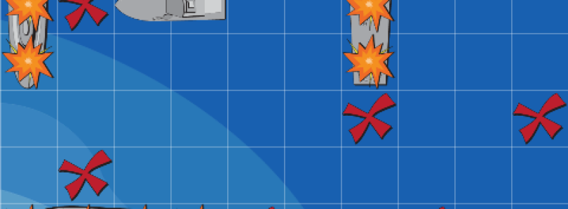 Navy Wars Multiplayer for Android