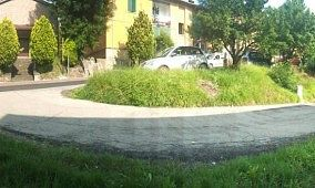 Get Some Panorama Action For Non-Sony Phones