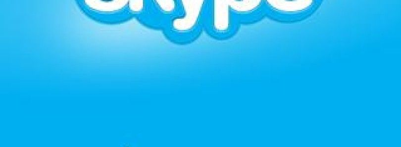 Skype 2 Available For Other Devices!
