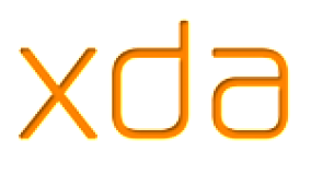 Know Your XDA Admin & Moderation Team