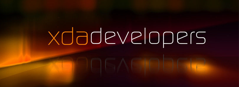 XDA-Developers Desktop Wallpapers Update
