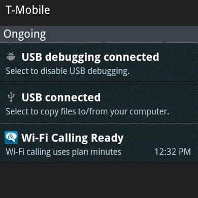 Wifi Calling App For JPK 2.2.1