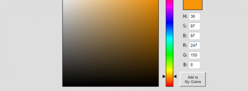 How to Modify Your Windows Phone 7 Themes and Colors