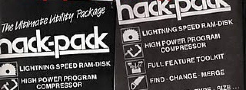All In One Galaxy Hack Pack