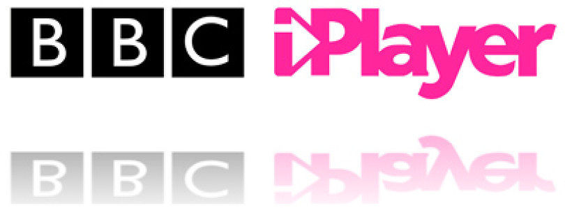 BBC iPlayer Available Through 3G