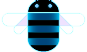 Source Code for Honeycomb 3.2 Kernel Available And….