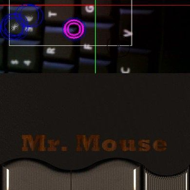 Turn Your Android Device Into a Mouse With Mr. Mouse