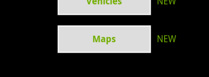 Modern Warfare 3 App – MW3 Intel Guide