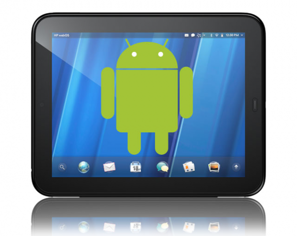 5 Cool Android Mods that Don't Require Root - xda-developers