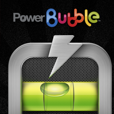 PowerBubble – Quality Bubble Level, Great Graphics