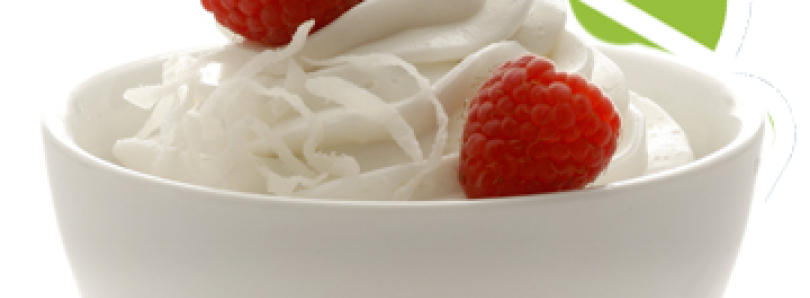 Give Your Samsung Continuum the Gift of Leaked Froyo!