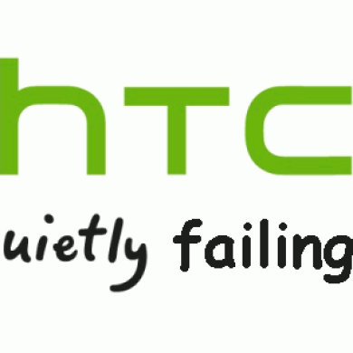 [BREAKING] HTC OpenSense SDK and Kernel Source Code Released!