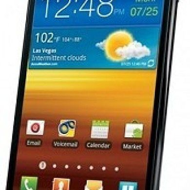 Download Stock Kernel For Samsung Epic 4G Touch
