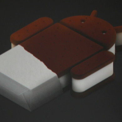 ICS SDK Finally Hits The Streets – Now The Real Race Begins…