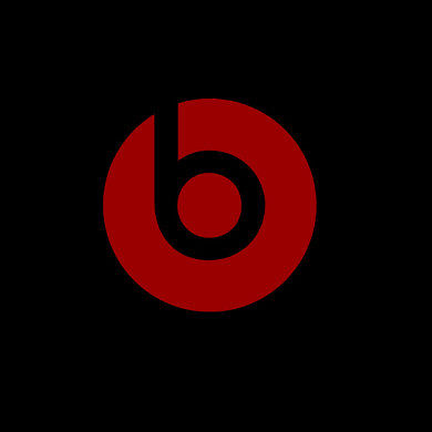 Add Beats To Any Sense Rom
