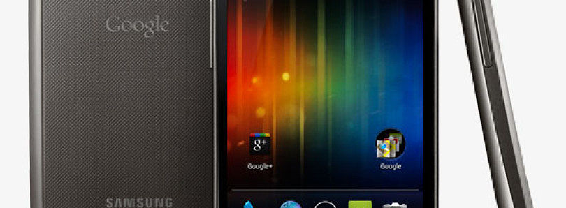 Samsung Galaxy Nexus Forums Added