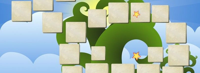 Pair Up With Memory Owl – An HD Game For Android