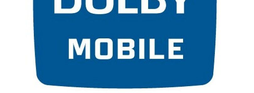 Dolby Mobile Activation App – Testers Required
