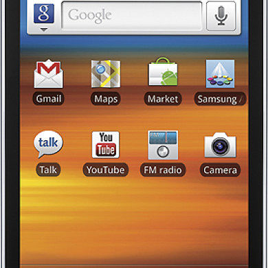Forum Added for Samsung Galaxy Player 4.0 and 5.0